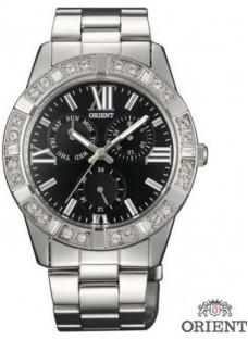 Orient FSX07005B0