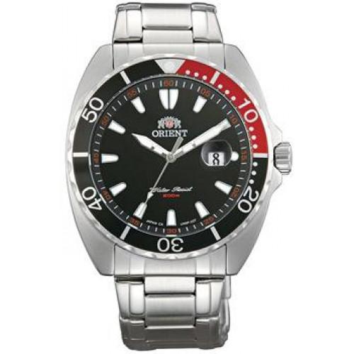 Часы Orient FUN9P006B0