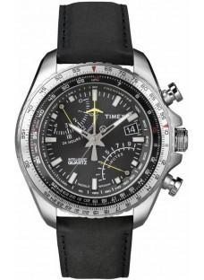 Timex Tx2p101