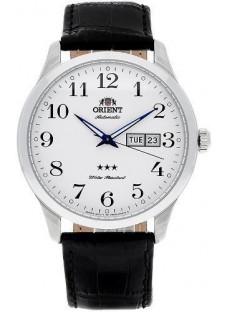Orient FAB0B004W9
