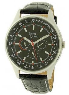 Pierre Ricaud PR 97008.5214QF