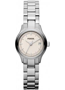 Fossil FOS ES3165