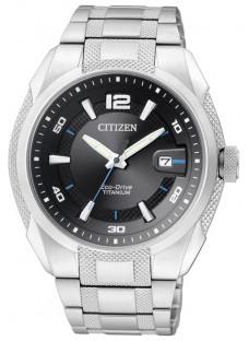 Citizen BM6900-58E