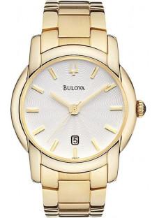 Bulova 97B107