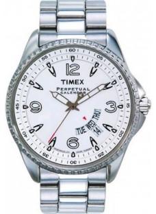 Timex Tx2g541