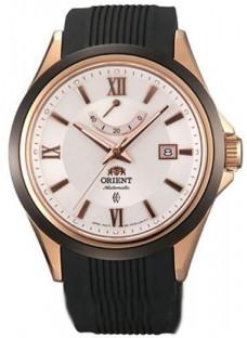 Orient FFD0K001W0