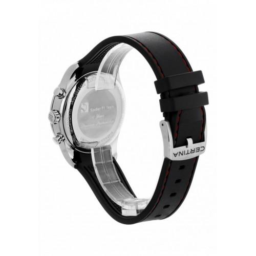 Часы Certina C024.447.17.051.10 2