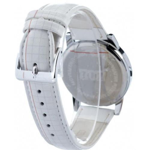 Часы Ziz 23032 1
