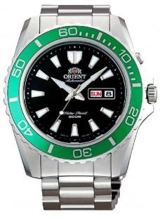 Orient FEM75003B9