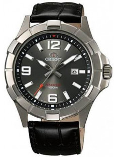Orient FUNE6002A0