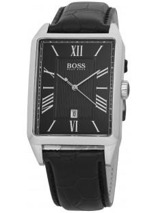 Hugo Boss 1512425