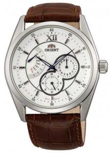 Orient FUU06003W0
