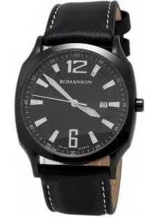 Romanson TL1271MB BK