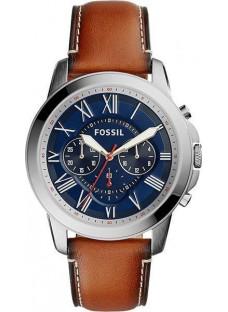 Fossil FOS FS5210
