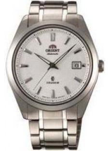 Orient FER2F002W0