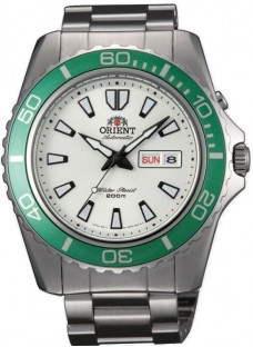 Orient FEM75006W9