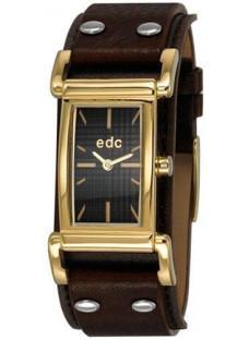 EDC EE100632002U