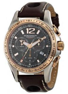 Romanson AL0331HMR2T BK
