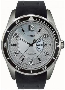 Timex Tx2m508