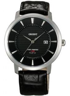 Orient FWF01006B0