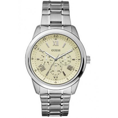 Часы Guess W13567G2