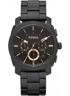 Fossil FOS FS4682