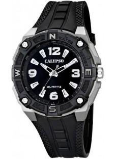 Calypso K5634/1