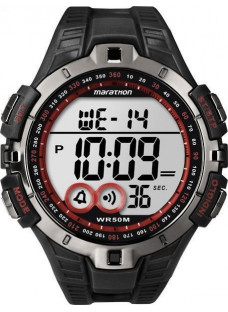 Timex Tx5k423