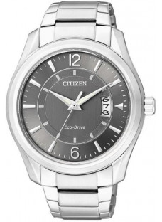 Citizen AW1030-50H