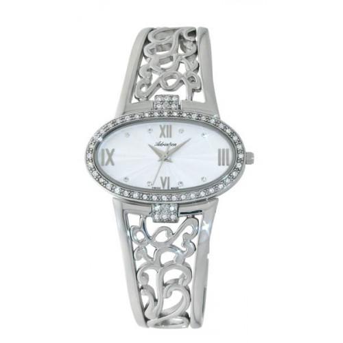 Часы Adriatica ADR 3556.5183QZ