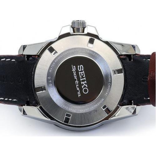 Часы Seiko SNP055P2 2