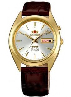 Orient FEM0401XW9
