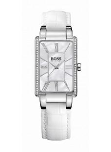 Hugo Boss 1502203