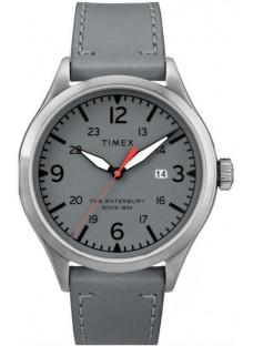 Timex Tx2r71000