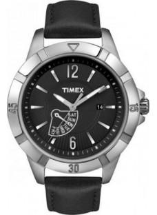 Timex Tx2n513