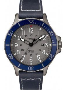 Timex Tx2r45900