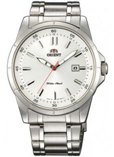 Orient FUND3002W0