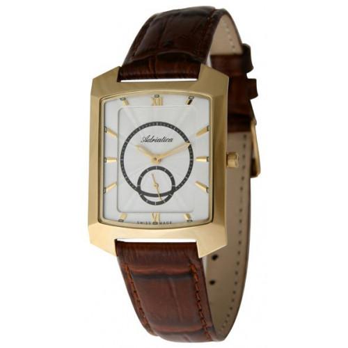 Часы Adriatica ADR 10755.1263Q