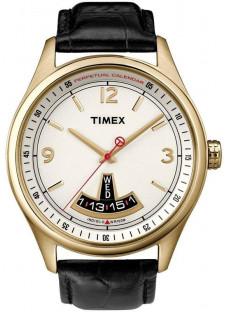 Timex Tx2n220