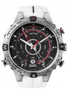 Timex Tx49861
