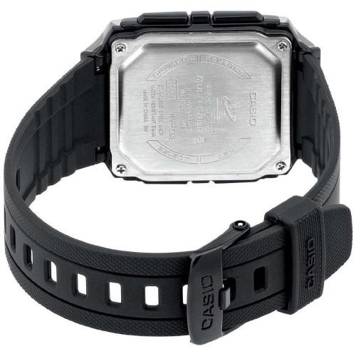 Часы Casio WV-59E-1AVEF 3
