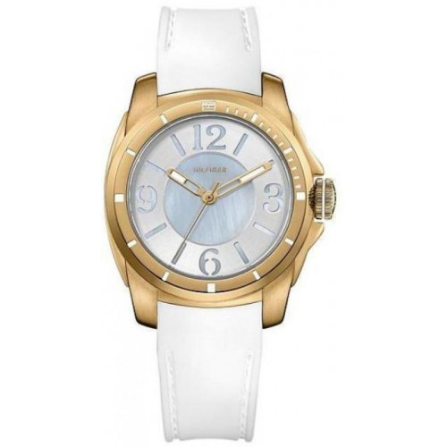 Часы Tommy Hilfiger 1781137