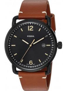Fossil FOS FS5276
