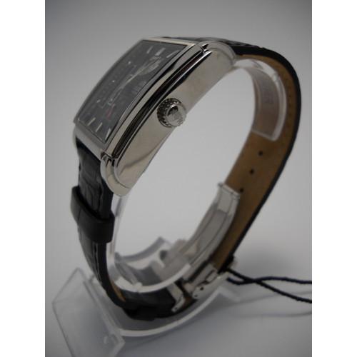 Часы Orient CFHAD002B0 4