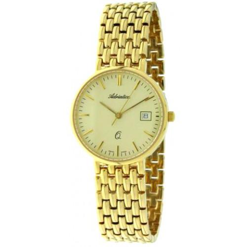 Часы Adriatica ADR 1202.1111Q