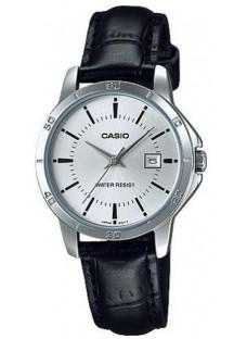 Casio LTP-V004L-7AUDF