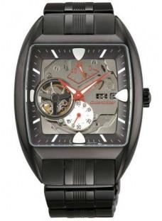 Orient WZ0221FH