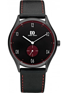 Danish Design IQ24Q1136