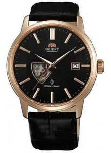 Orient FDW08001B0