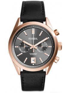 Fossil FOS CH2991